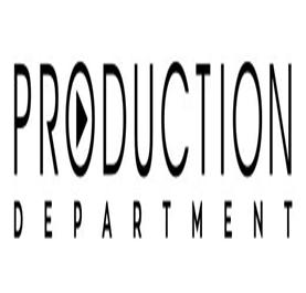 Python Railing Production Department