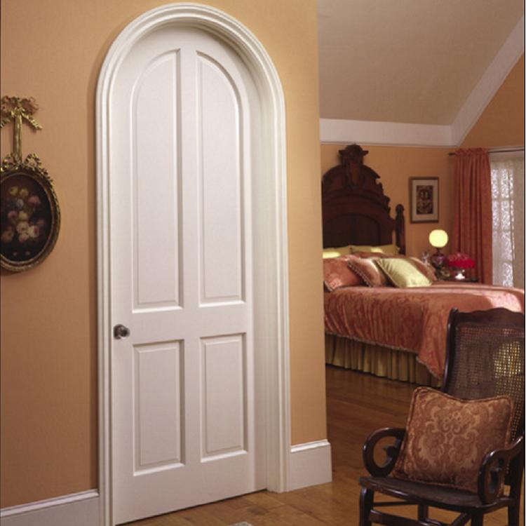 House interior modern door wood interior swing doors